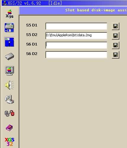 Apple iigs rom file download